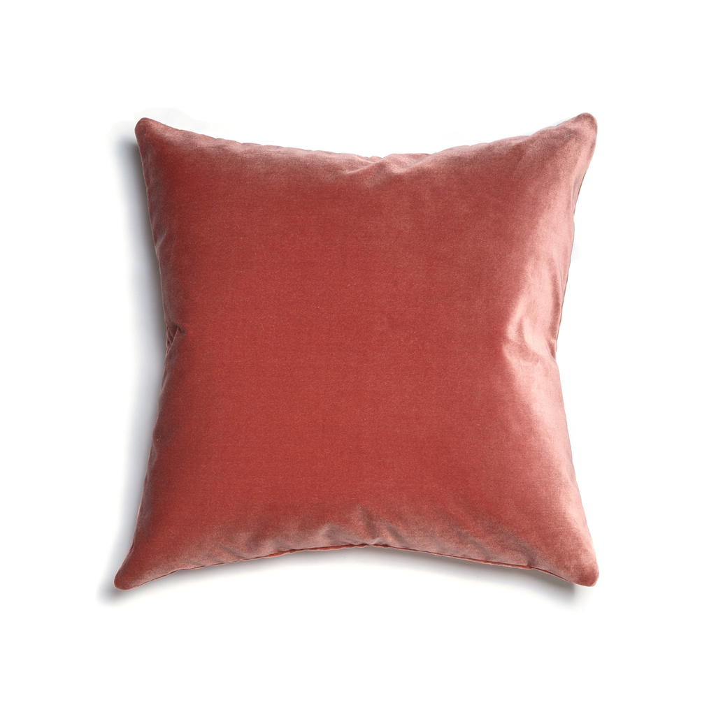 Cosmo Pillow