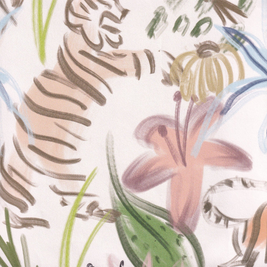 Pepper Home Frida Wallpaper Swatch