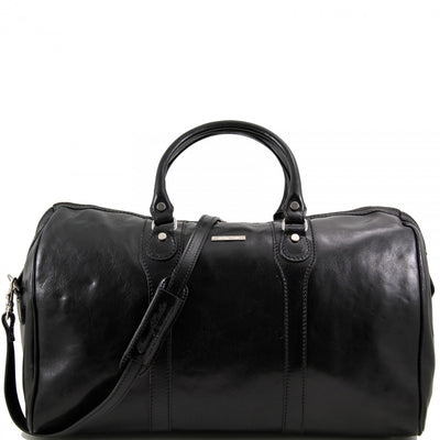 Tuscany Leather Oslo - Travel leather bag