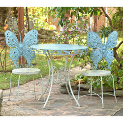 Patio & Garden Furniture Sets