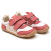 tip toey joey little jump sneakers