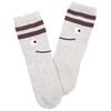 emile et ida faces socks (more colors)