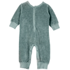 imps & elfs ribbed jumpsuit