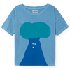 bobo choses tree t-shirt