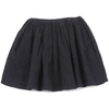 bonton gateau skirt (more colors)