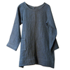 boy+girl raglan dress