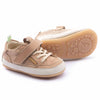 yoya, kids, baby, boys, girls, tip toey joey, velcro, sneaker, shoes