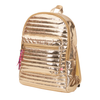 le big kandis backpack (more colors)