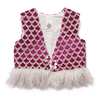 dagmar daley gypsy vest