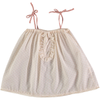 buho sophie voile top
