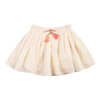 soft gallery maya skirt
