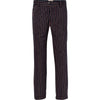 scotch shrunk dress pants slim fit