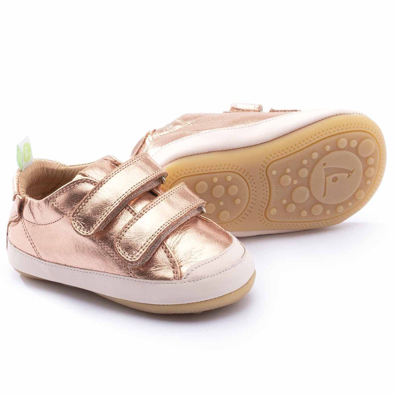 yoya, kids, baby, girls, tip toey joey, velcro, sneaker, shoes