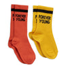 mini rodini forever young socks