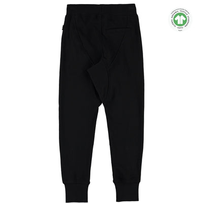 molo ashton sweatpants