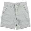 molo aikon soft shorts
