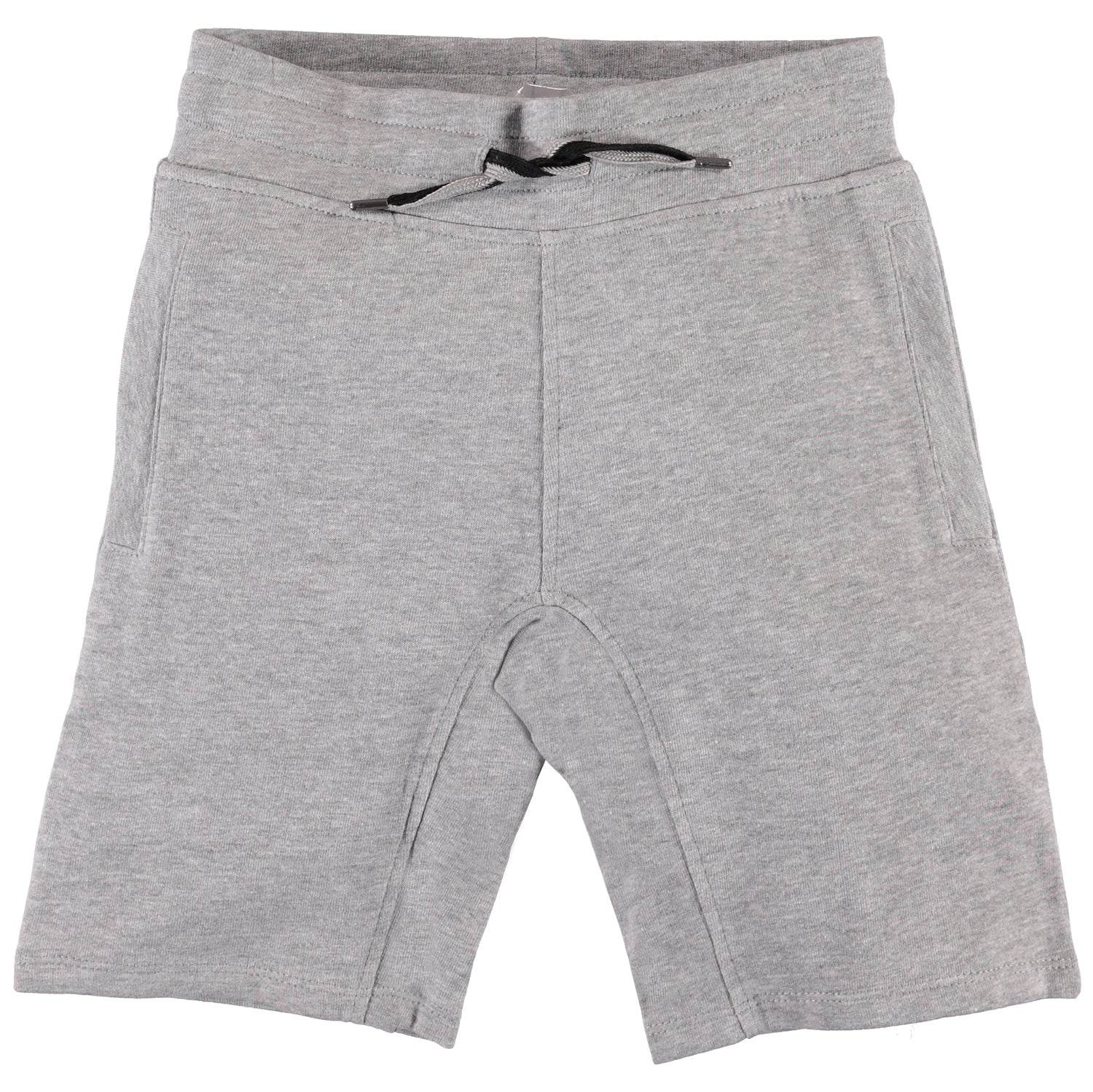 yoya, kids, boys, molo, casual, summer, lounge, jersey, drawstring, pull on, sweat shorts
