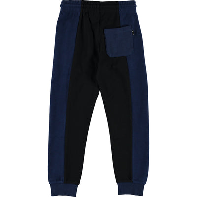 molo aqu sweatpants