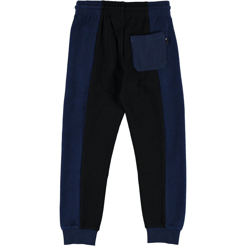 yoya, kids, boys, molo, lightweight, casual, lounge, pull on, drawstring, terry cloth, jogger, sweatpants.
