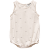 yoya, kids, baby, boys, girls, go gently nation, summer, casual, tank top, legless, bubble romper