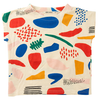 bobo choses matisse t-shirt