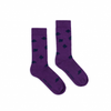 bobo choses saturn socks