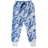 soft gallery hubert pants