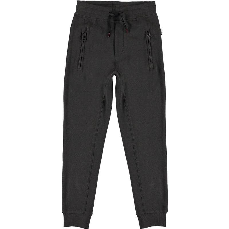 molo ash sweatpants