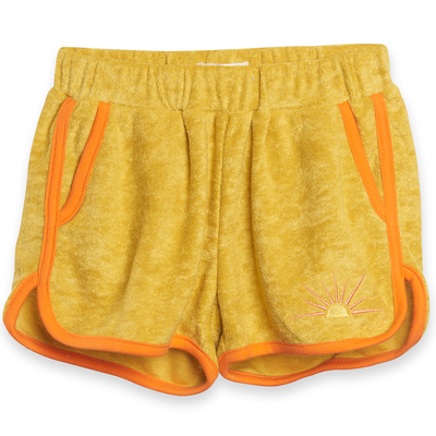 siaomimi gym shorts