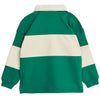 mini rodini rugby shirt