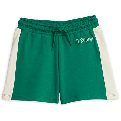yoya, kids, boys, mini rodini, casual, summer, fleece, slogan, drawstring, pull on, shorts