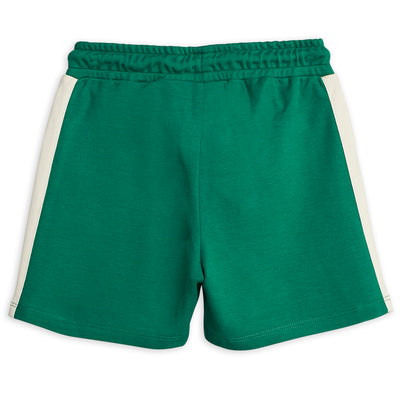 mini rodini rugby shorts