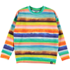 molo max crewneck sweat shirt