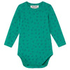 bobo choses stars long sleeved bodysuit