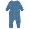 bobo choses stars jump suit