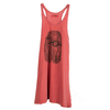 bobo choses clever ghost dress