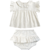 louis louise dolly and ginette baby set