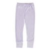 molo adinella soft pants