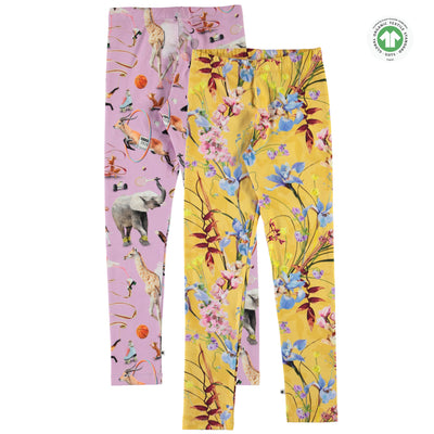 molo niki leggings