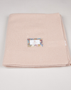 liberty baby cashmere blanket