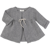 emilia spring coat, 1+in the family, yoya, yoyanyc, baby,