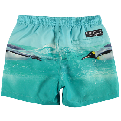 molo niko board shorts