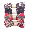 obi obi liberty duval hair clips