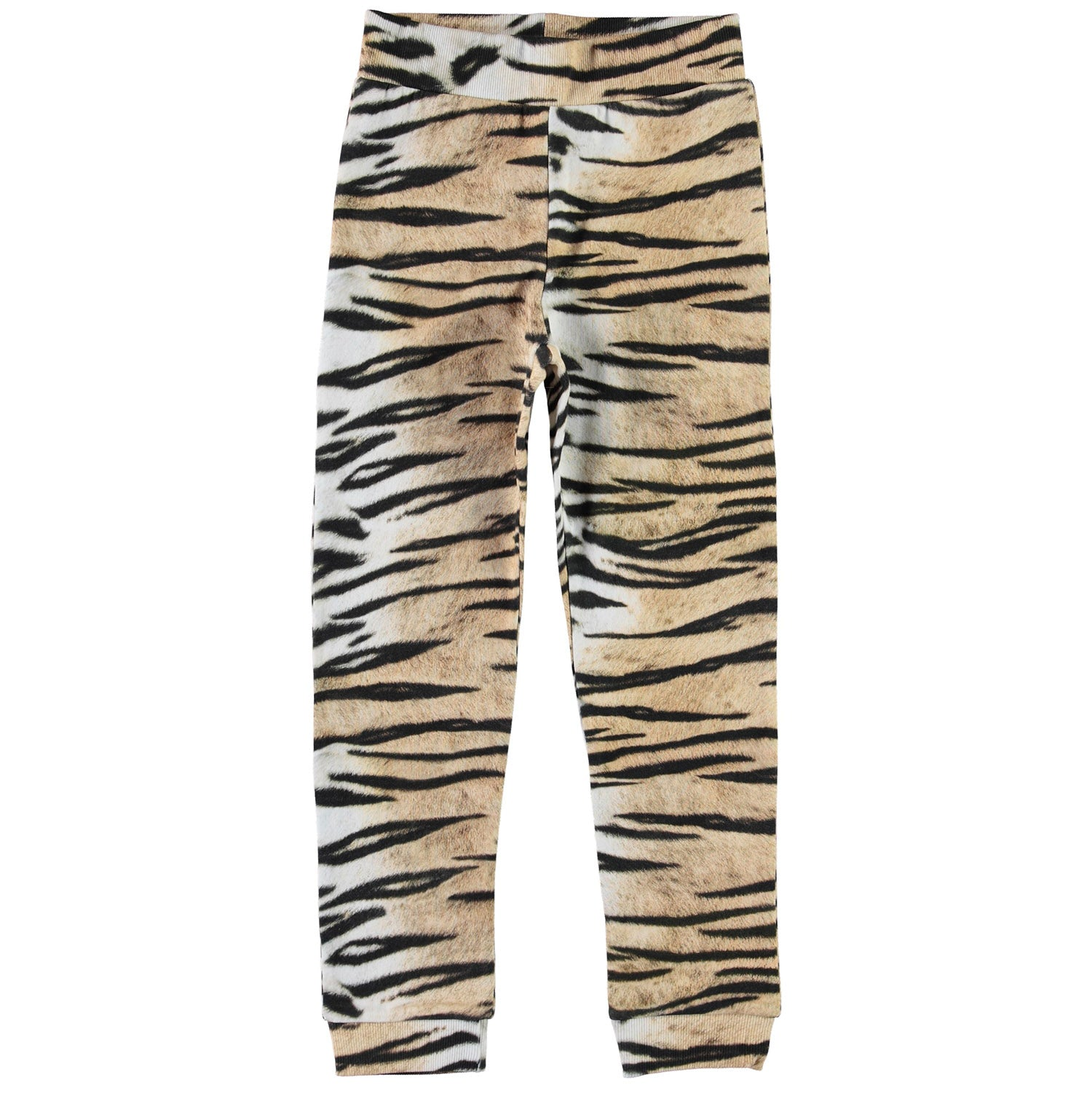 molo alfrida sweatpants