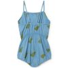 bobo choses sun romper