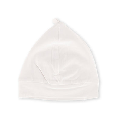 imps & elfs cotton baby hat