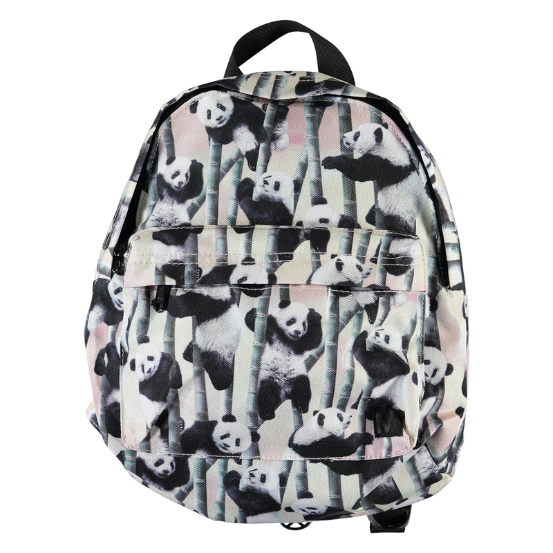 yoya, kids, boys, girls, molo, graphic print, backpack, rucksack, bag, accessories