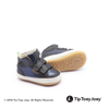 tip toey joey towny high top sneakers