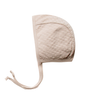 yoya kids quincy mae pointelle bonnet accessory hat