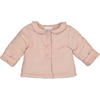 louis louise marinette jacket